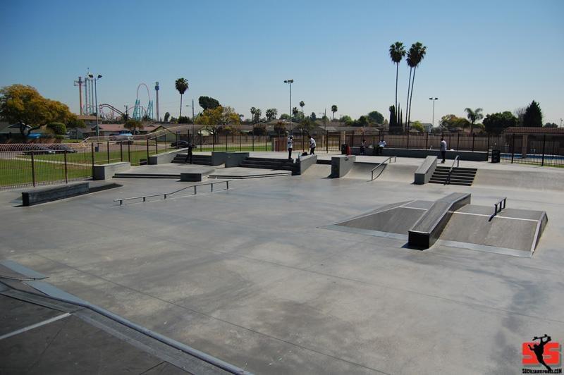 Buena 20park 01