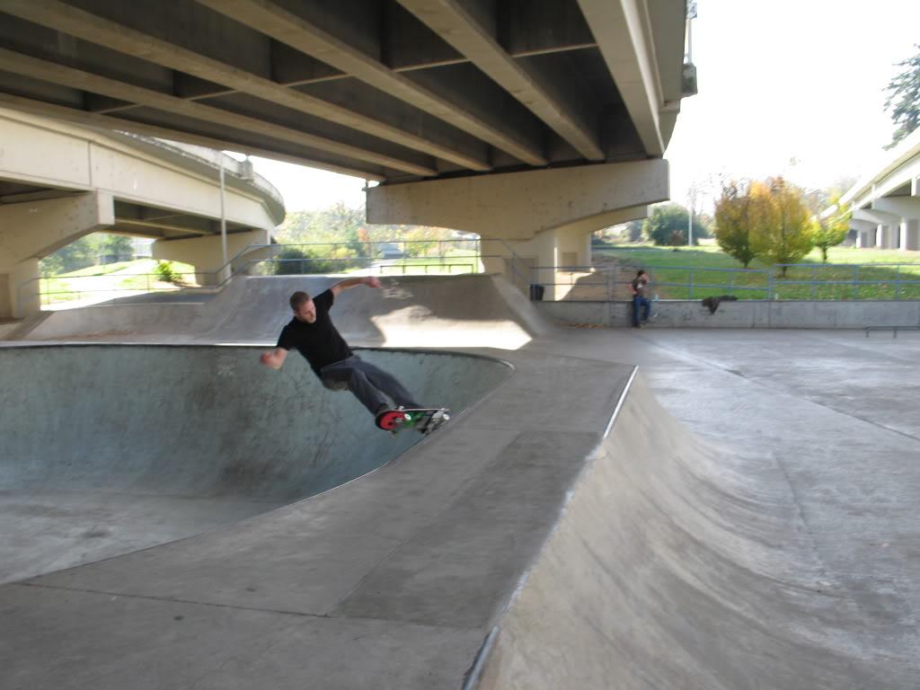 Corvallis 01