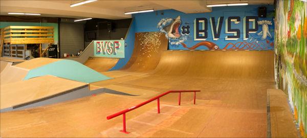 Bellevue 01