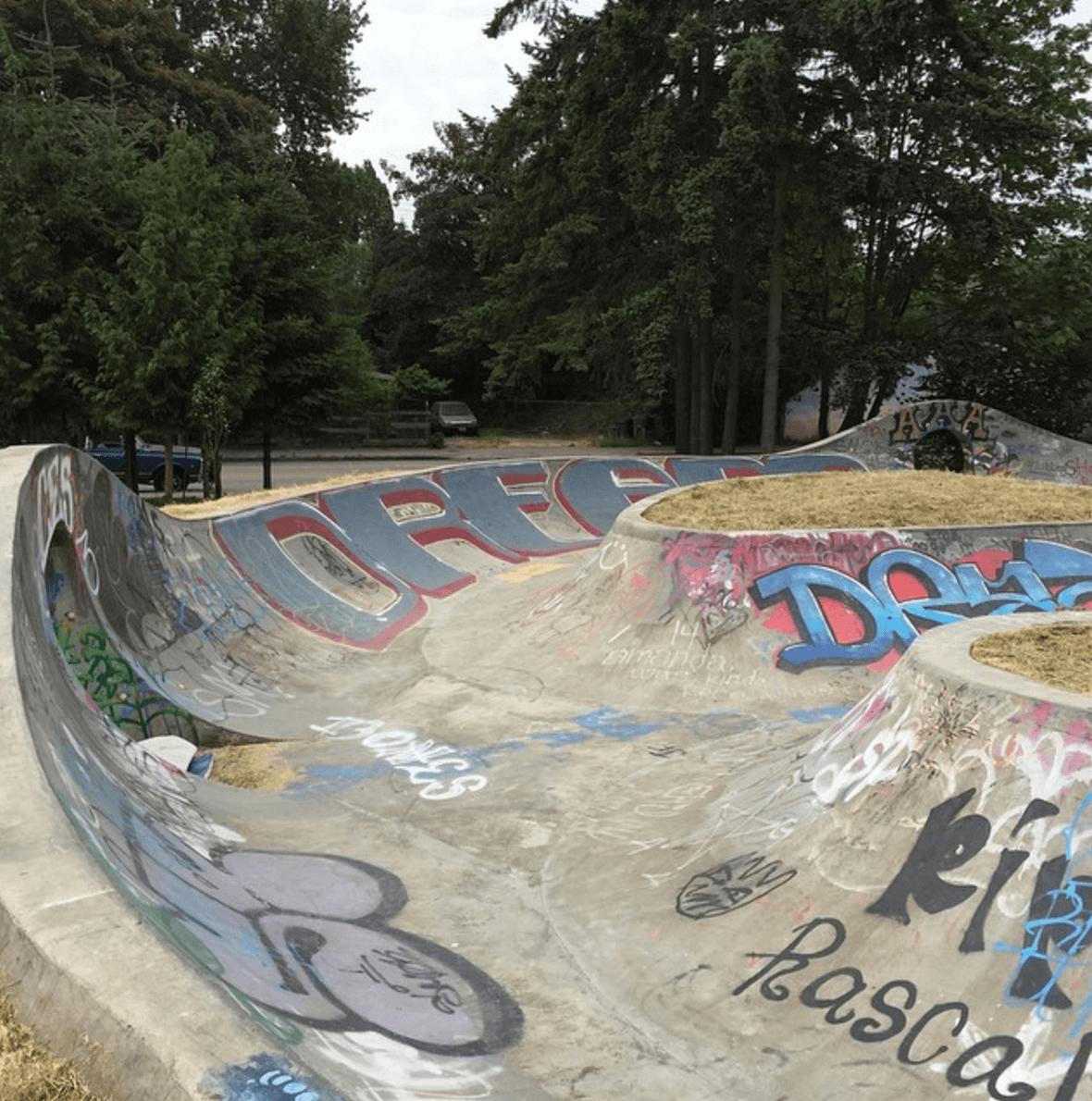 Seattle9 01