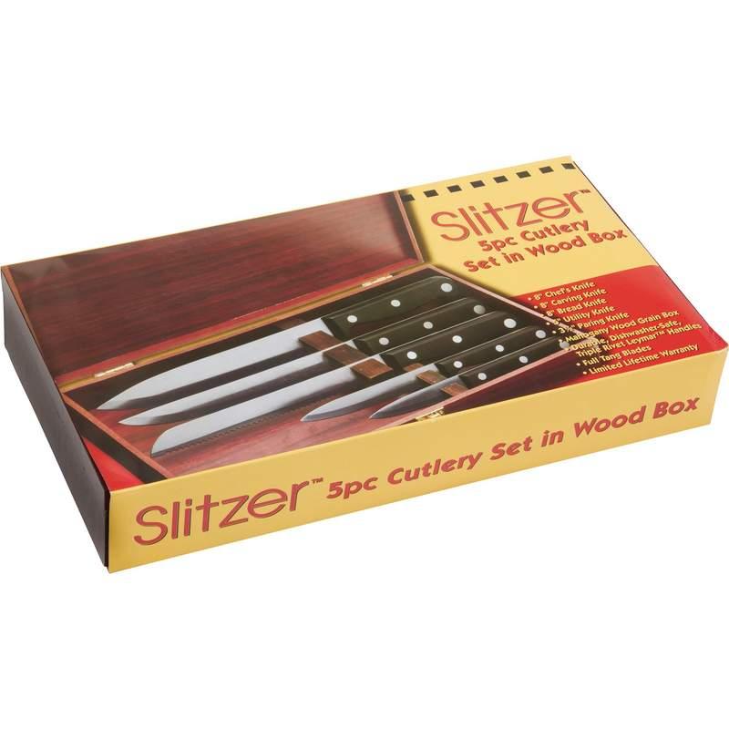 wholesale 6pc kitchen cutlery set buy wholesale cutlery