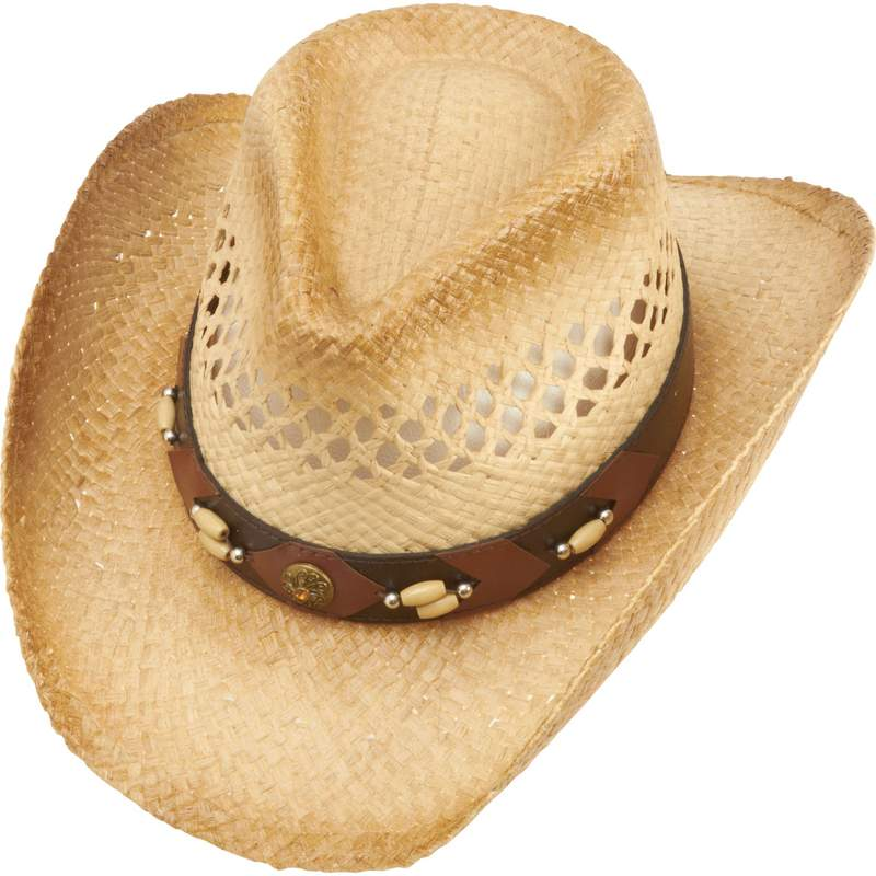 Wholesale 10pc Cowboy Hat Set - Buy Wholesale Hats 7f2319f8d90f