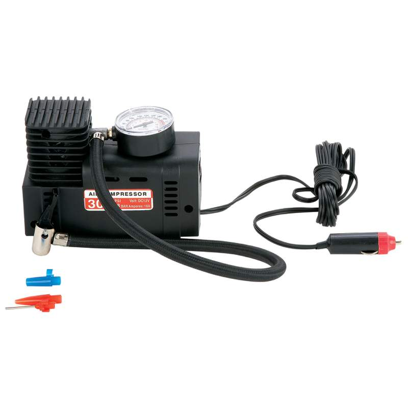 Wholesale 300psi Air Compressor for sale at bulk cheap prices!