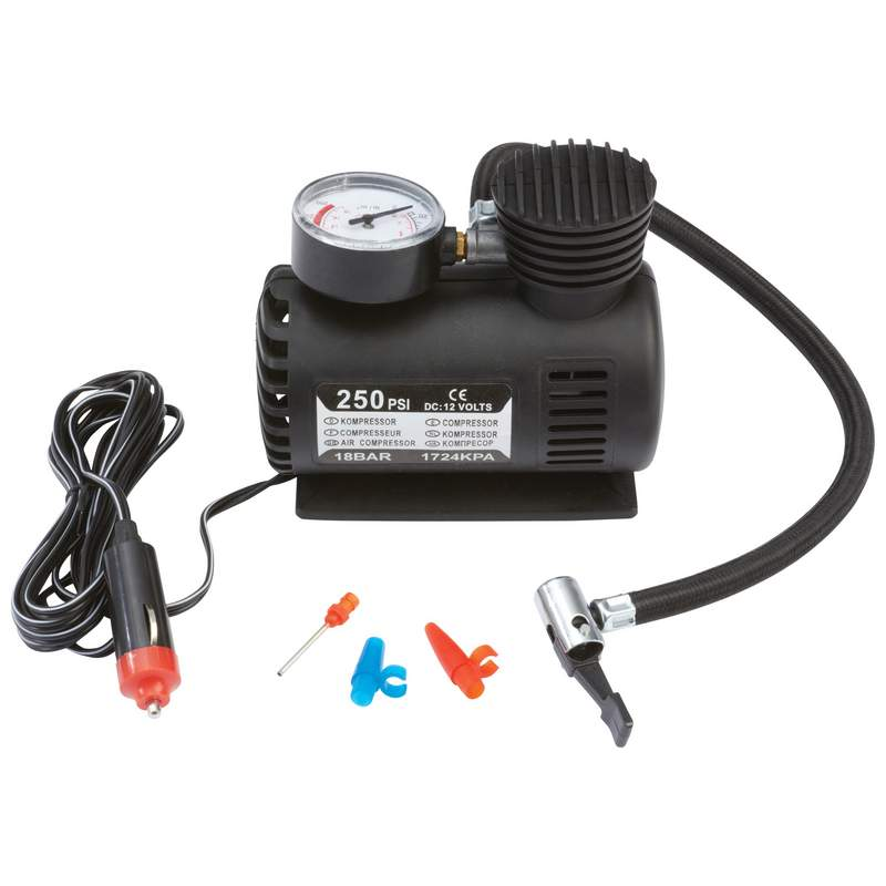 Wholesale 250psi Air Compressor for sale at bulk cheap prices!