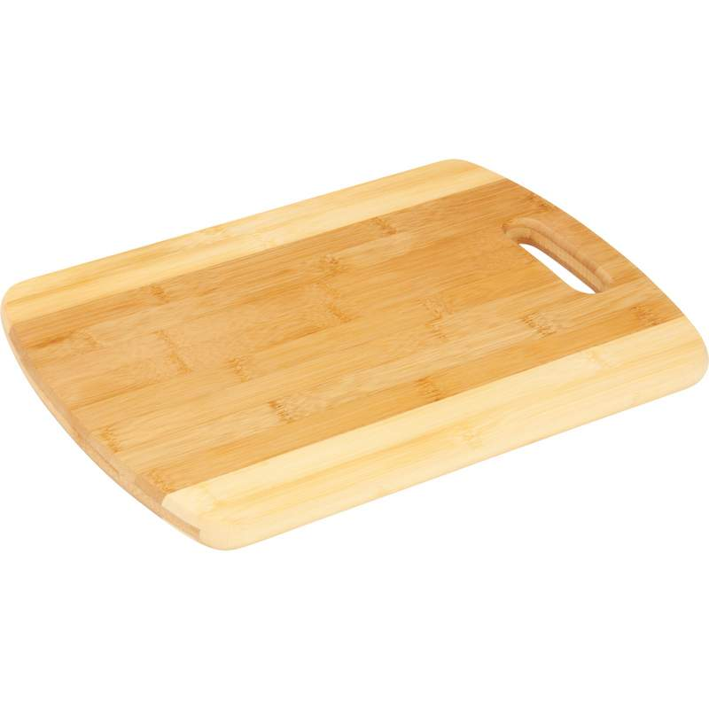 Wholesale Bamboo Two Tone Cutting Board Buy Wholesale