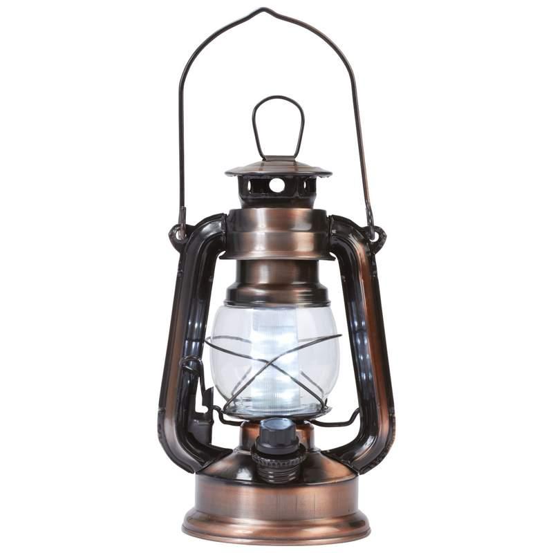 Wholesale Classic 12-Bulb LED Lantern for sale at bulk cheap prices!