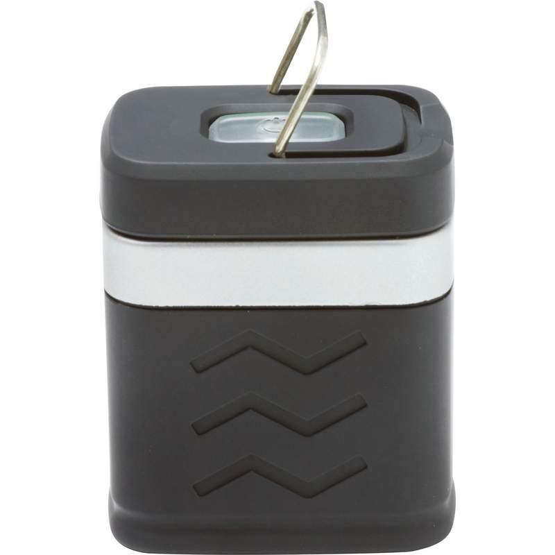 Wholesale Collapsible 1-Watt Lantern for sale at bulk cheap prices!