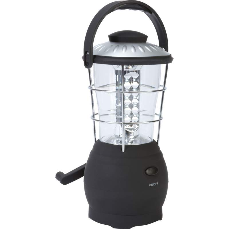 Wholesale 36-Bulb LED Wind-Up Lantern for sale at bulk cheap prices!