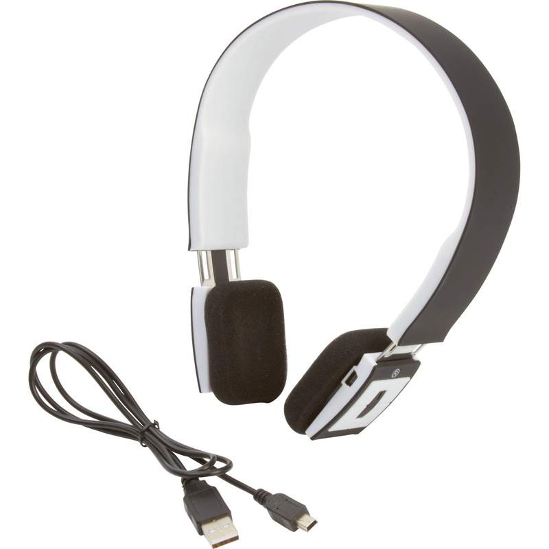 Wholesale Headphones now available at Wholesale Central
