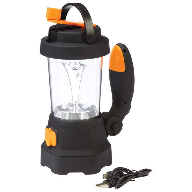 Wholesale 4-in-1 Wind-Up Camping Lantern for sale at bulk cheap prices!