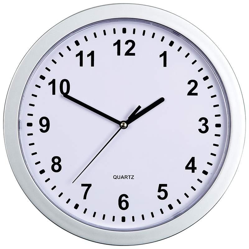 Wholesale Mitaki Japan Clock With Hidden Safe Buy Wholesale Clocks