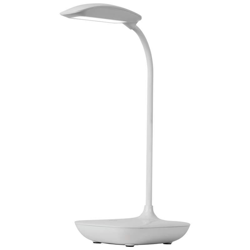 LED 3-Setting Desk Light
