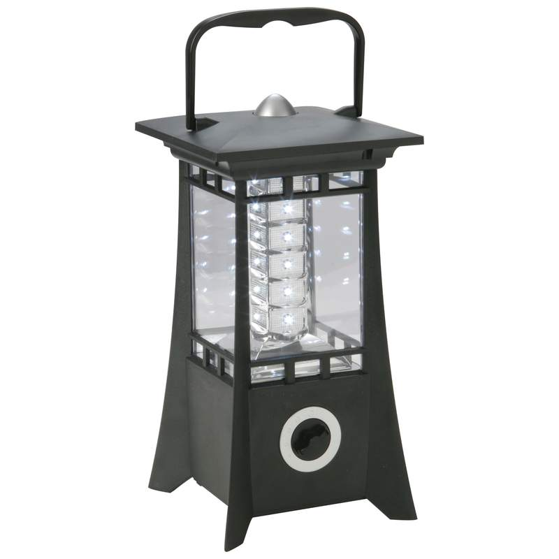 Wholesale 24 Bulb Led Decorative Lantern Buy Wholesale Lanterns