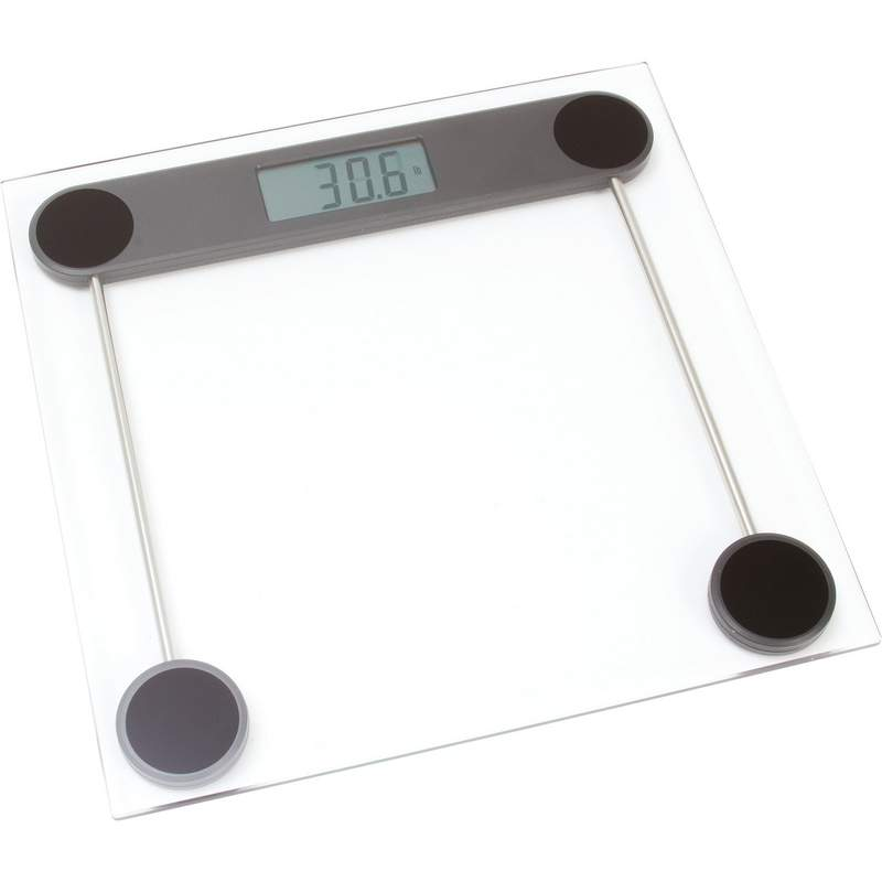 Wholesale Glass Electronic Bathroom Scale For Sale At Bulk Cheap Prices!