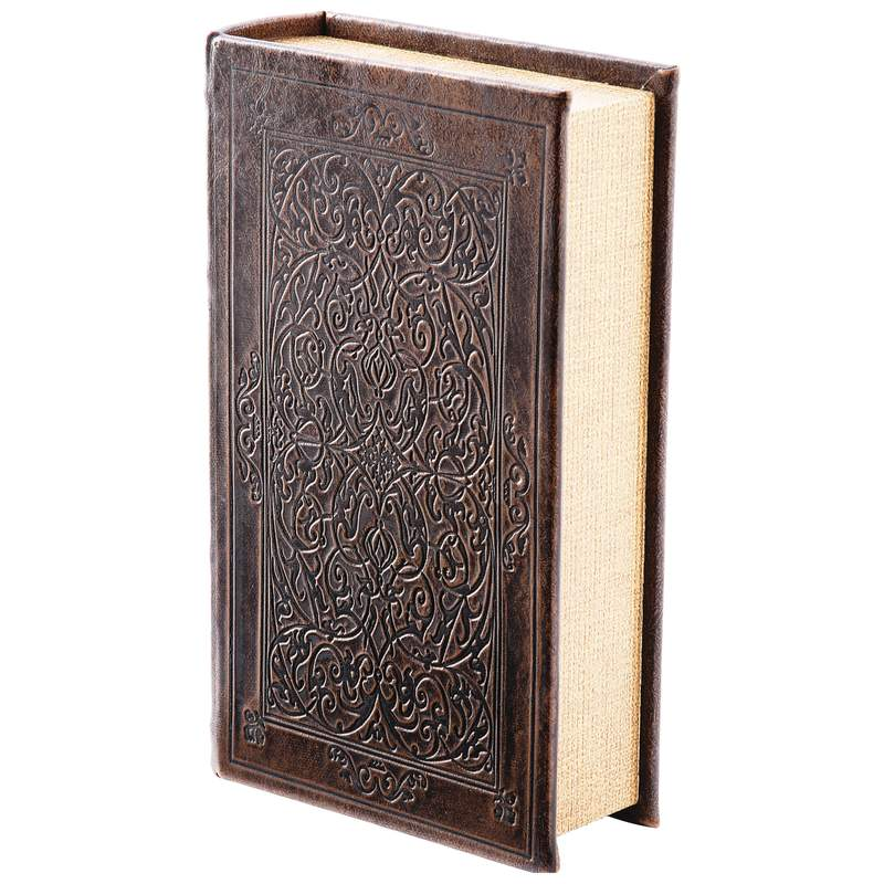 Wholesale Small Faux Book Safe - Buy Wholesale Home Accessories