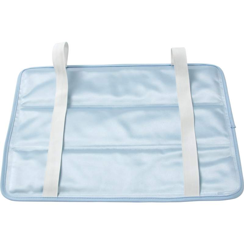 Cooling Gel Pad for PILLOW