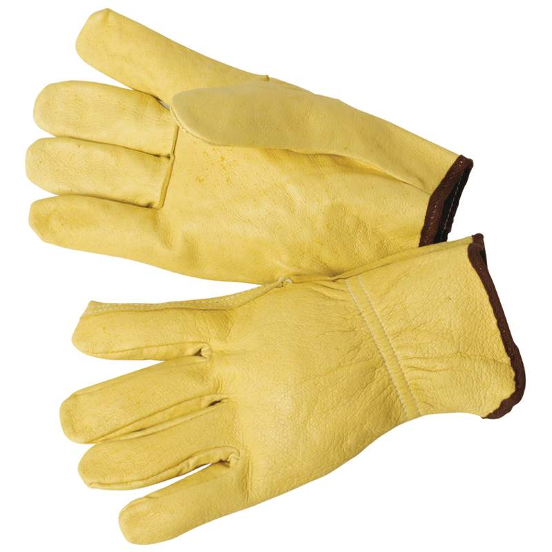 Wholesale Leather Work and Driving Glovews for sale at  bulk cheap prices!