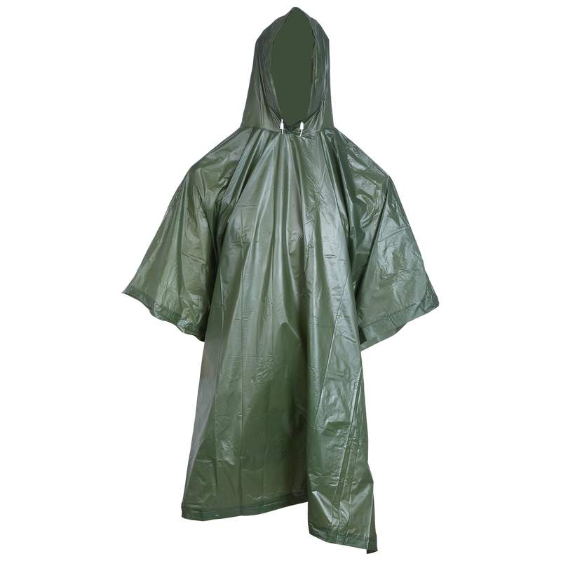 Wholesale Waterproof Poncho for sale at bulk cheap prices!