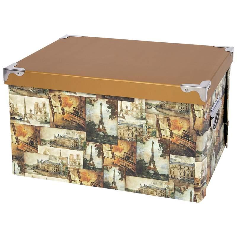 Wholesale Medium Decorative Storage Box Buy Wholesale Home Accessories Adorable Decorative Photo Storage Boxes