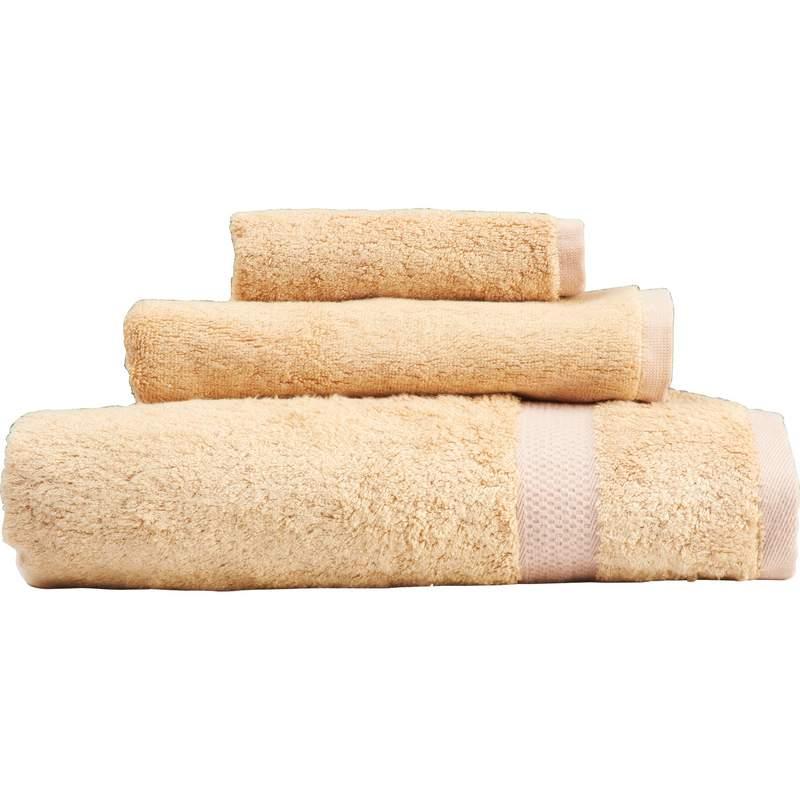 Bamboo Kitchen Towels Wholesale: Wholesale 3pc Bamboo Towel Set