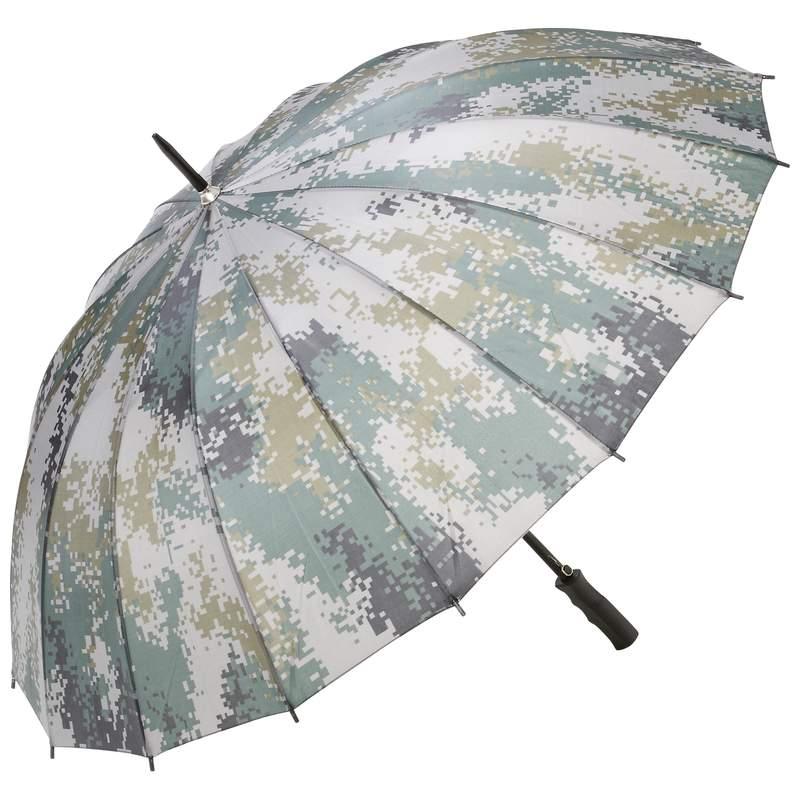 "Wholesale 48"" Digital Camo Umbrella for sale at  bulk cheap prices!"