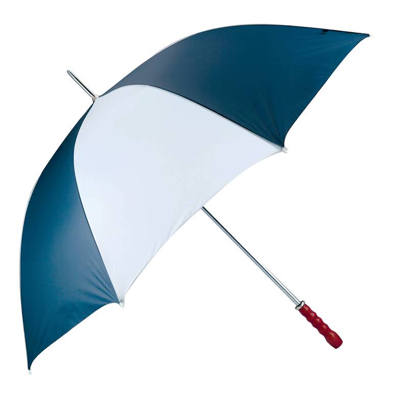 "Wholesale 60"" Golf Umbrella for sale at  bulk cheap prices!"