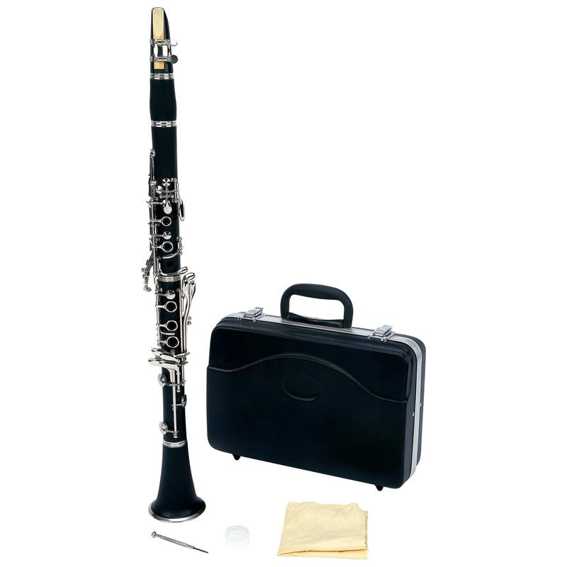 Wholesale Maxam Clarinet for sale at  bulk cheap prices!