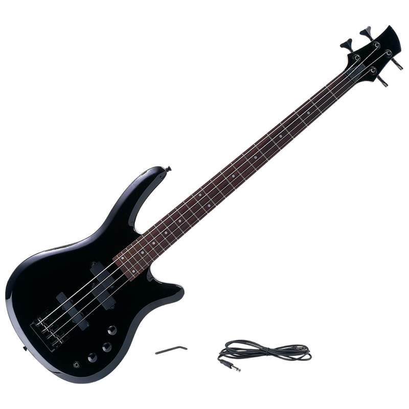 "Wholesale 43"" Electric Bass Guitar for sale at  bulk cheap prices!"