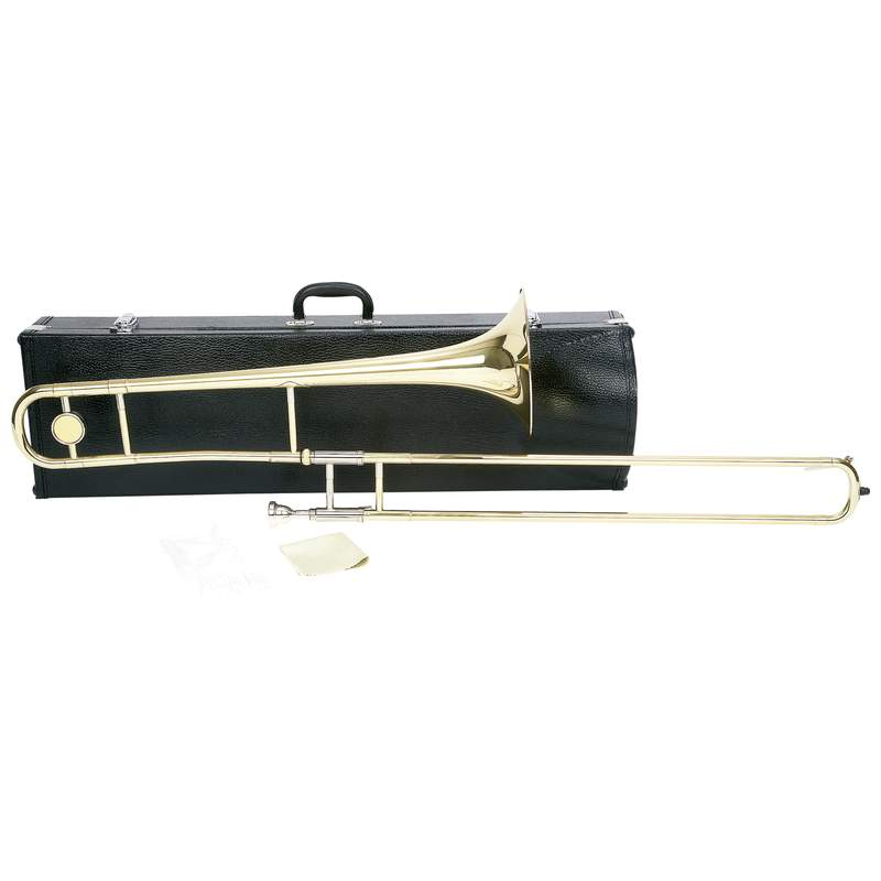 Wholesale Maxam Trombone for sale at  bulk cheap prices!