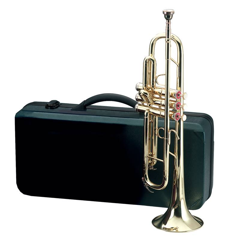 Wholesale Maxam Brass Trumpet for sale at  bulk cheap prices!