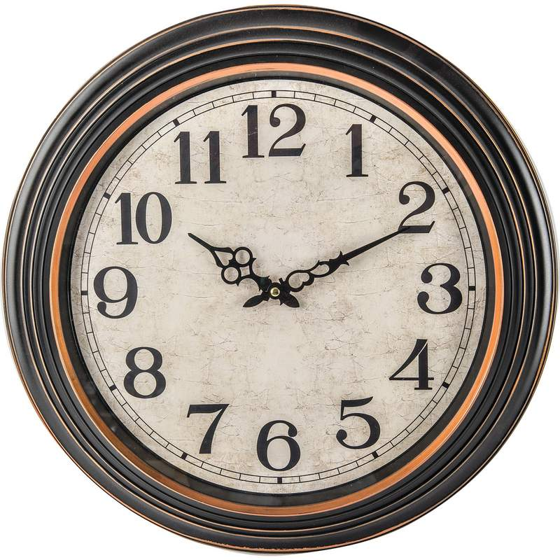 Home Goods Clocks: Wholesale Clock Now Available At Wholesale Central