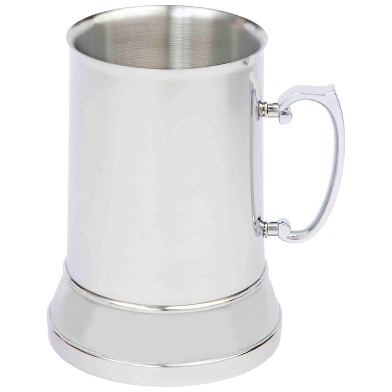 Wholesale Stainless Steel 34oz Beer Mug for sale at  bulk cheap prices!
