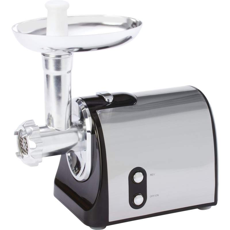 Small Electric Meat Grinder ~ Wholesale electric meat grinder buy small