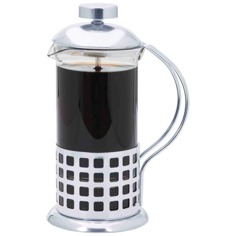 wholesale 12oz french press coffee maker buy wholesale drinkware. Black Bedroom Furniture Sets. Home Design Ideas