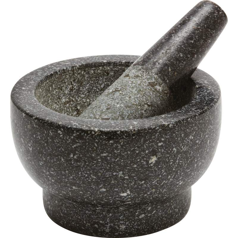 Wholesale Granite Mortar and Pestle for sale at bulk cheap prices!