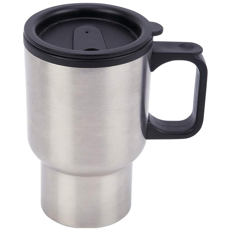Wholesale Maxam 14oz Stainless Steel Travel Mug Buy