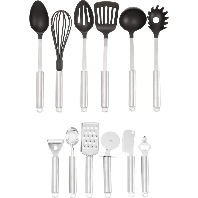 Download Buy Cheap Kitchen Tools Free