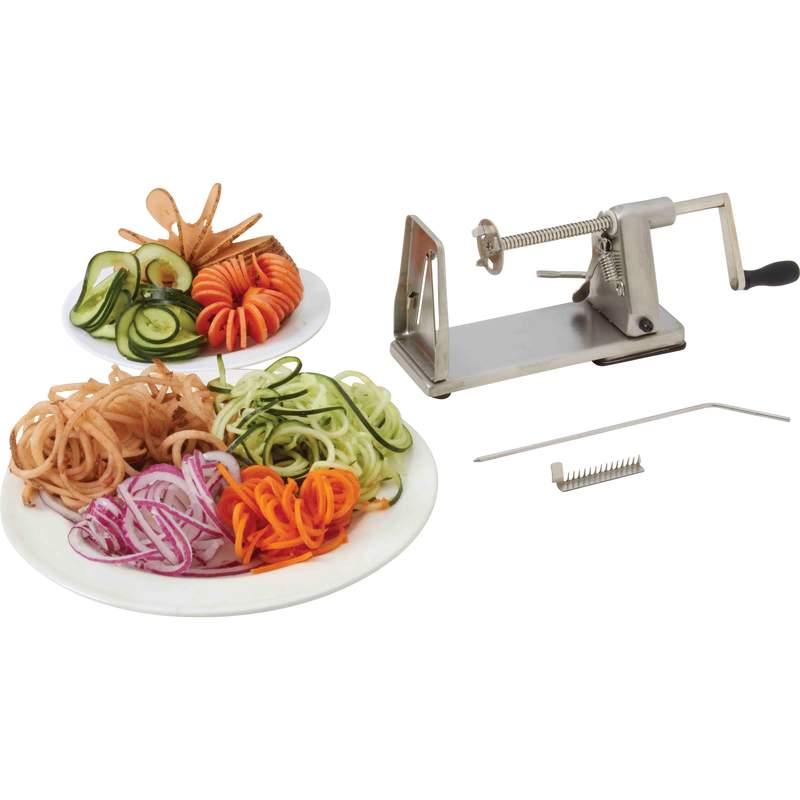 Wholesale Small Kitchen Appliances | Cheap Small Kitchen Appliances ...
