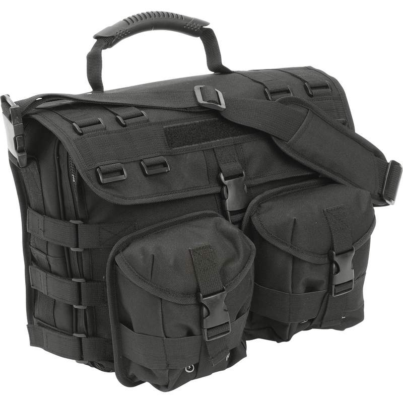 Wholesale Tactical MOLLE Briefcase for sale at bulk cheap prices! df2ef0ffcd81