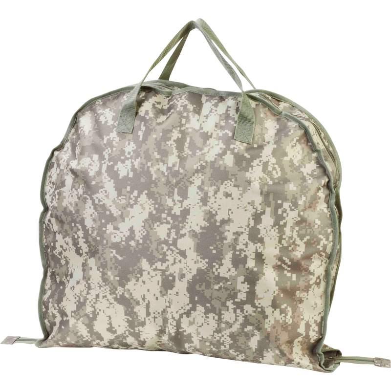 wholesale digital camo hanging garment bag buy wholesale