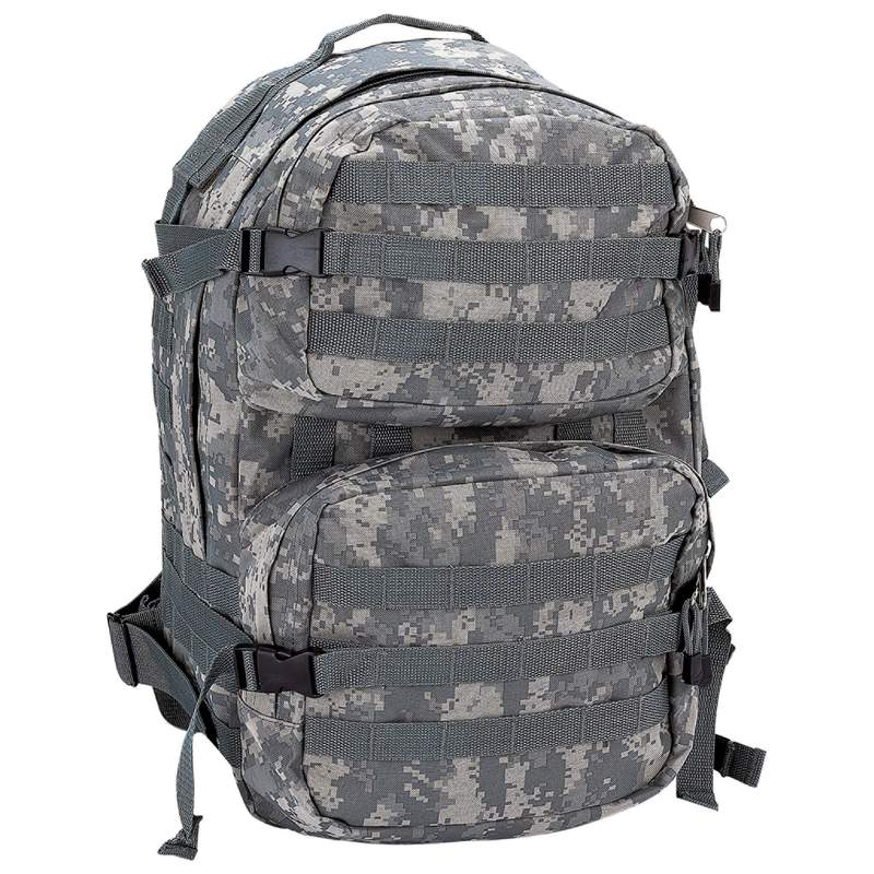 Wholesale Camo Army Backpack for sale at bulk cheap prices! 3d97ee2ae8576