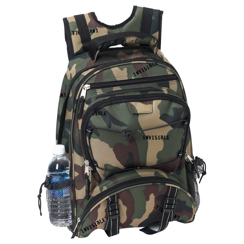 Wholesale Pattern Camo Backpack for sale at  bulk cheap prices!