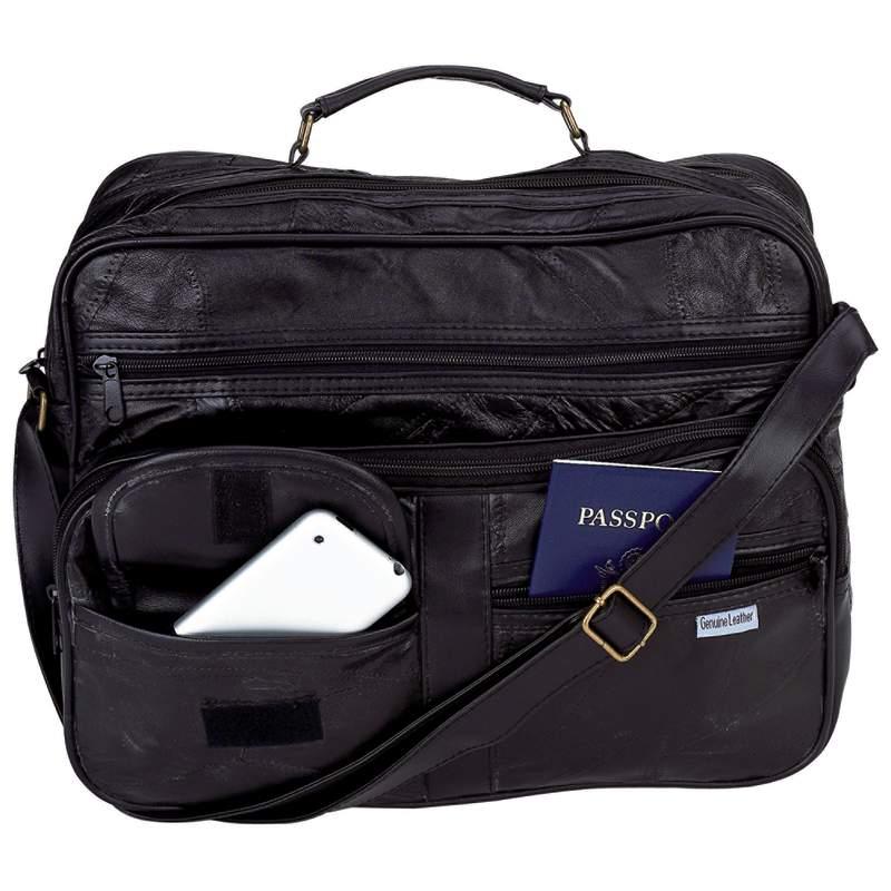 Shop for Quality Discount Handbags at BagInc.