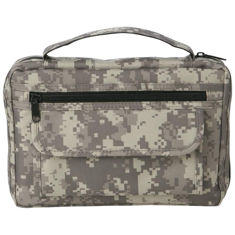 Wholesale Digital Camo Bible Cover for sale at bulk cheap prices!