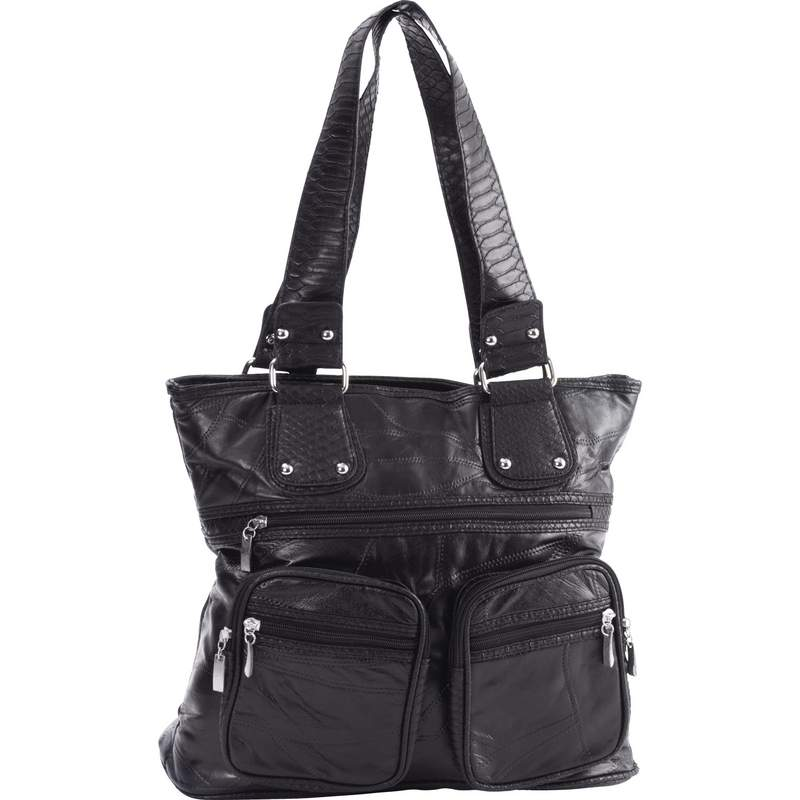 Wholesale Embassy Design Genuine Leather Purse for sale at  bulk cheap prices!