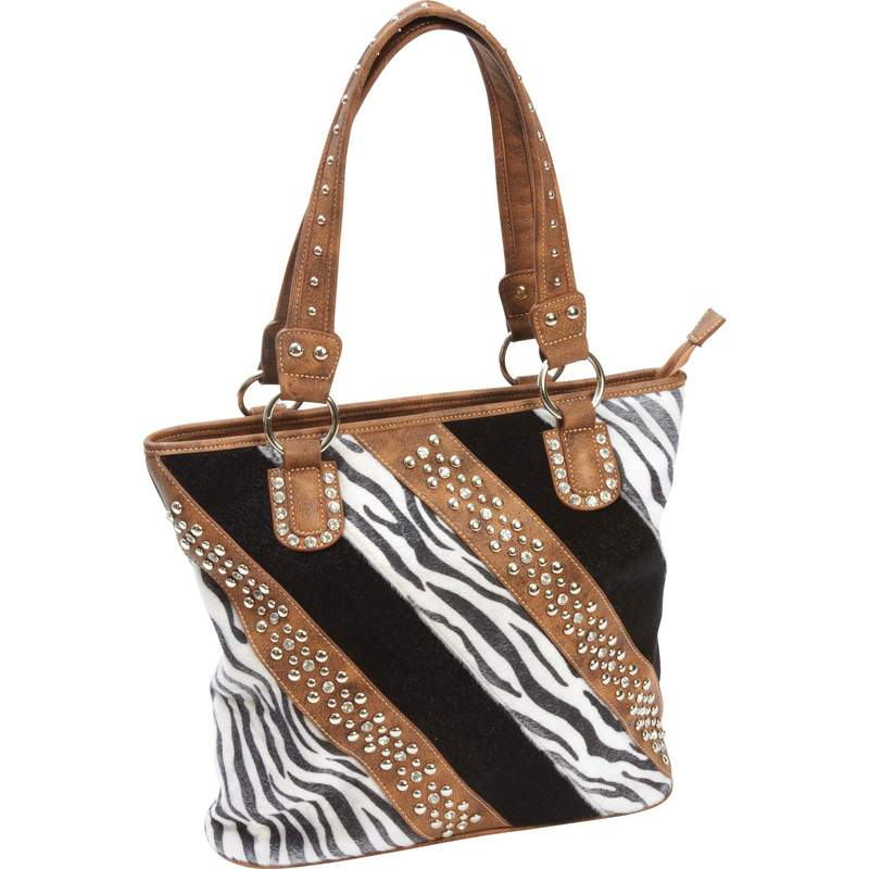 Wholesale Fashion Zebra Purse for sale at  bulk cheap prices!