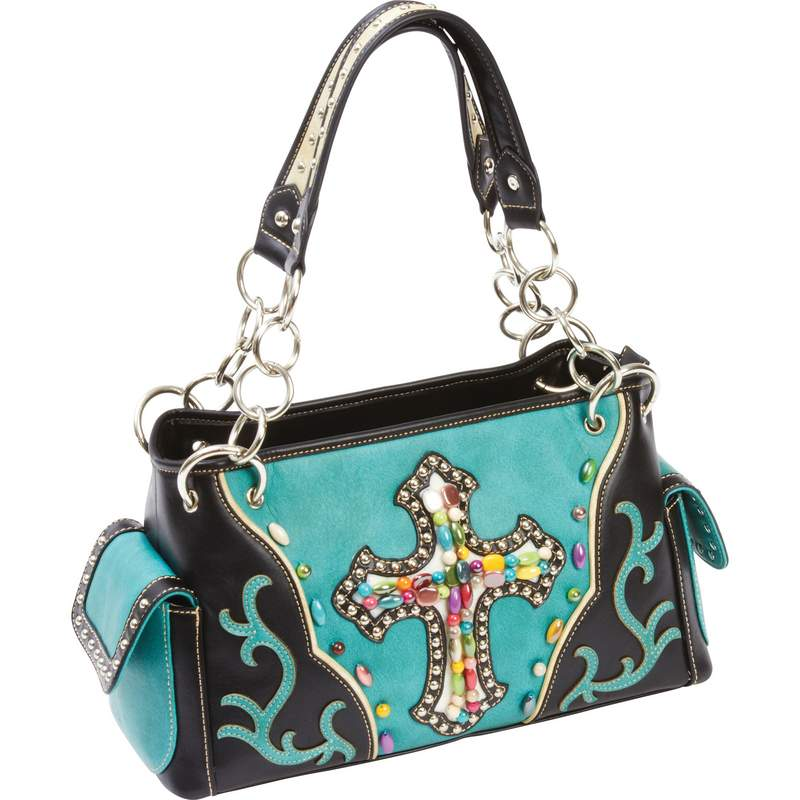 Wholesale Fashion Cross Purse for sale at  bulk cheap prices!