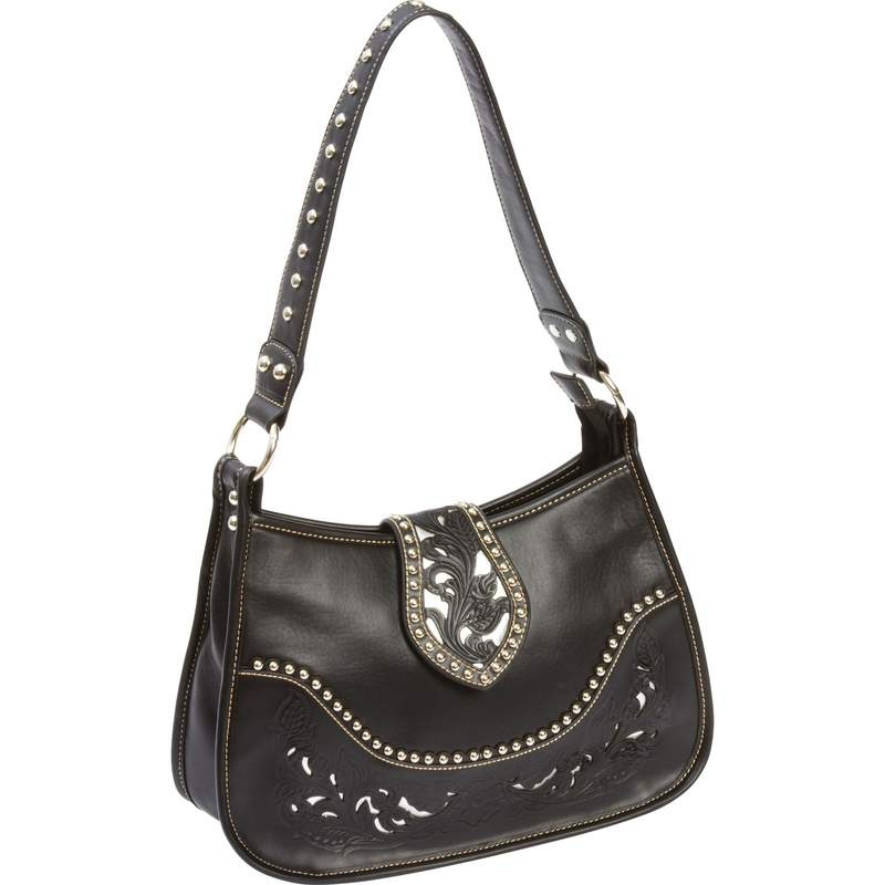 Wholesale Ladies Fashion Western Purse for sale at bulk cheap prices! 0a64562ff4525