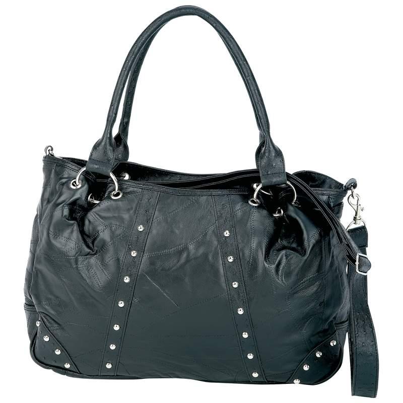 wholesale leather purse lambskin buy wholesale purses