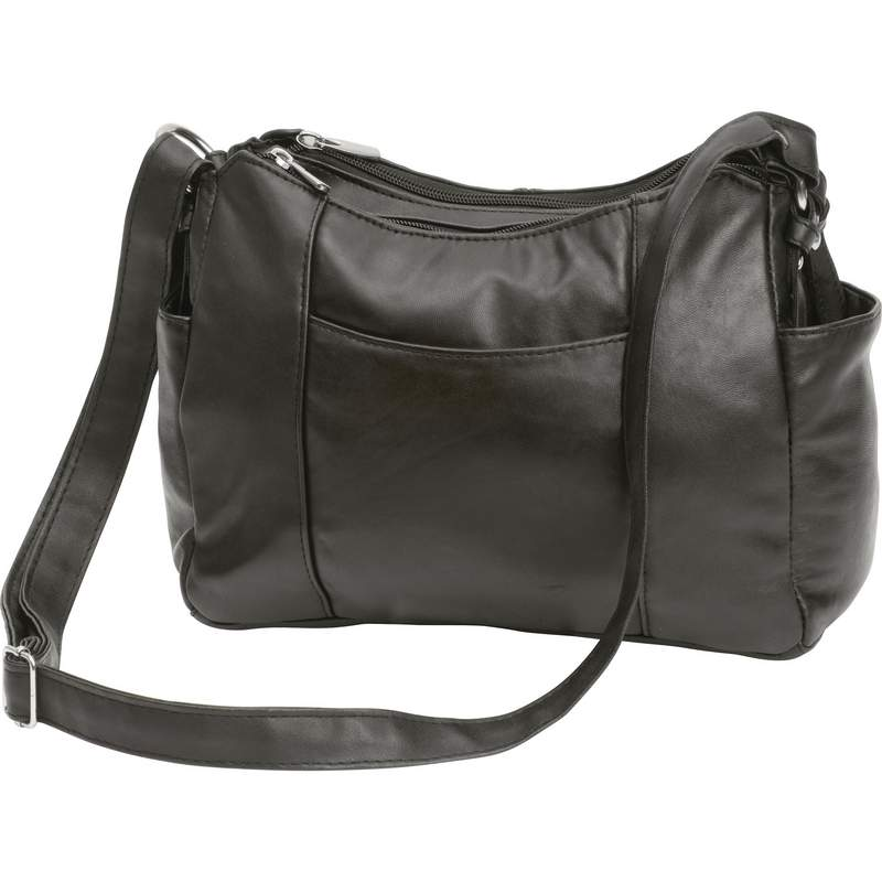 Wholesale Leather Purse with Multiple Pockets for sale at bulk cheap prices! 06a93905f0982